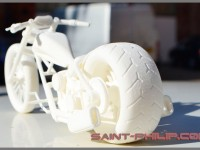 3D printing models images