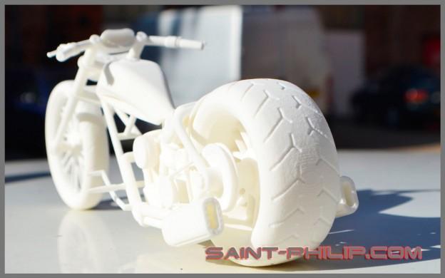 3D printing models images