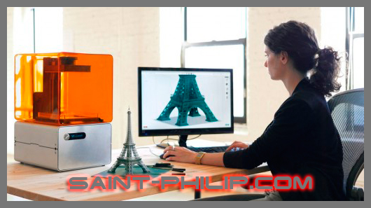 making money with 3d printer