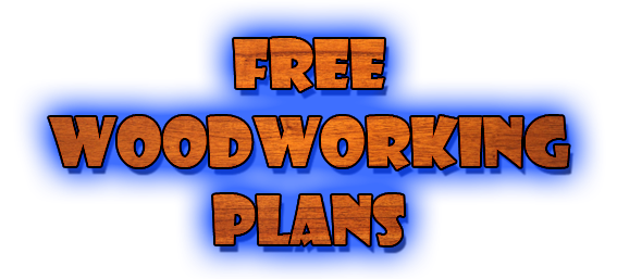 free_woodworking_planss